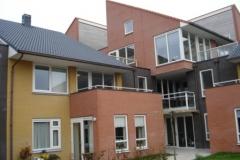 De Schutsborgh foto 2008 (3)