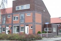 Schoonvelde - Oost Hoogeveen